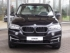 X5 xDrive30d Aut. PANORAMA DACH ACC HEAD-UP