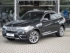 X4 xDrive20d X LINE KAMERA HEAD-UP 19 Alu