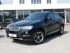 X4 xDrive20d Aut. X LINE HEAD UP NAVI PROF.