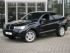 X4 xDrive20d Aut. EURO 6 M SPORTPAKET HEAD-UP