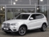 X3 xDrive 20d Aut. Navi Head-Up Xenon Kamera