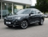 X4 xDrive20d Aut. KAMERA GLASDACH HEAD UP NAVI