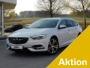 Insignia Sports Tourer 1.6 Aut. ULTIMATE 120 JAHRE