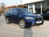 X1 xDrive20d Aut. KOMFORTZUGANG HEAD-UP HIFI H+K