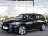 X1 xDrive18d Modell Advantage Aut.Navi LED PDC