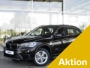 X1 xDrive18d Modell Advantage Aut.[Navi, LED, PDC]