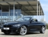 440i Cabrio Aut.M Sportpaket Head-Up Kamera