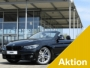 440i Cabrio Aut.[M Sportpaket, Head-Up, Kamera]