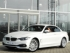 420i Cabrio Aut. LUXURY LINE OPEN AIR PAKET