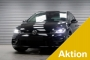 Golf 1,5 ACT TSI DSG R-Line