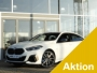 M235i xDrive Gran Coupe Aut. HEAD-UP, GLASDACH