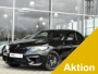 M2 Competition Coupe Aut. M DRIVERS PACKAGE