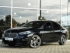 220d xDrive Gran Coupe Aut. Modell M-Sport Head Up