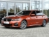320d Limousine Aut. Modell M-Sport Head-Up