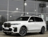 X7 xDrive M50d Aut. AHK STANDHEIZUNG SOUND SYST.
