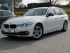 320d Touring Aut. Sport Line AHK LED Head up