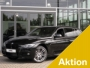 320d Touring Aut. [AHK, Kamera, Head-Up, Navi]