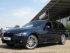 320d Touring Aut. Kamera Head-Up Speed Limit