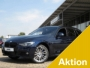 320d Touring Aut. [Kamera, Head-Up, Speed Limit]