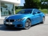 440i xDrive Coupe Aut. M SPORTPAKET HEAD-UP ACC