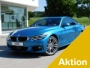 440i xDrive Coupe Aut. M SPORTPAKET, HEAD-UP, ACC