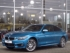 440i xDrive Coupe Aut. M SPORTPAKET - Volla.