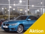 Information / Buchung 440i xDrive Coupe Aut. M SPORTPAKET - Volla.