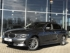 320d xDrive Limousine Aut. LUXURY LINE TOP-AUSST.
