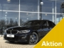 330i Limousine Aut. [M Sport, Head-Up, Sitzhzg]
