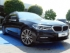 540i xDrive Touring Aut. SPORT LINE STANDHEIZUNG