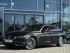 430i Gran Coupe LUXURY LINE NAVI AHK HEAD UP