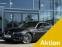 430i Gran Coupe LUXURY LINE, NAVI, AHK, HEAD UP
