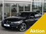 420d Gran Coupe Aut. [M Sport, Head-Up, Navi, LED]