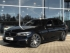 M550d xDrive Touring Aut. Head-Up Navi AHK
