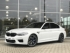 M5 Limousine Competition Aut. M Drivers Package