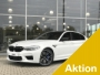 M5 Limousine Competition Aut. M DRIVER´S PACKAGE