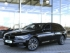 520d xDrive Touring Aut.Head-Up Navi SHZ AHK