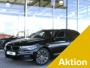 520d xDrive Touring Aut.[Head-Up, Navi, SHZ, AHK]