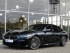 M850i xDrive Gran Coupe Aut. M SPORTPAKET LASERL.