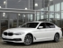 530e iPerformance Limousine Aut. Sport-Line LED