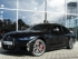 440i xDrive Coupe Aut.M SPORT LASERLICHT HEAD-UP