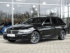 530e xDrive Touring Aut. M-Sportp. AHK Head-Up