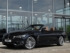 430i Cabrio Aut. LED Head-Up SHZ Navi Kamera