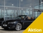 430i Cabrio Aut. [LED, Head-Up, SHZ, Navi, Kamera]