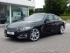 420i Coupe Aut. MODERN LINE TOP ZUSTAND