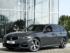330i xDrive Touring Aut. AHK Glasdach Head-Up