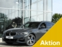 330i xDrive Touring Aut. [AHK, Glasdach, Head-Up]