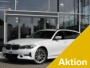 320d Touring Aut. [Glasdach, SHZ, AHK, PDC, LED]