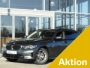 318d Touring AUT. SPORT LINE, HEAD UP, AHK, U.V.M