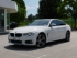 435d xDrive Gran Coupe M SPORTPAKET TOP-ZUSTAND